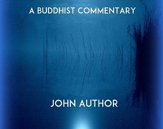 Secular Mysticism. {Book Review}