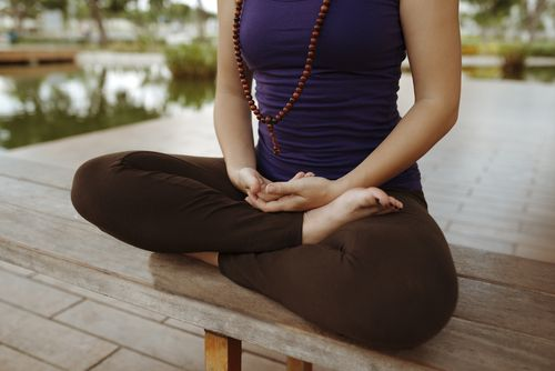 Mala 101: What are They & How do I use Them?