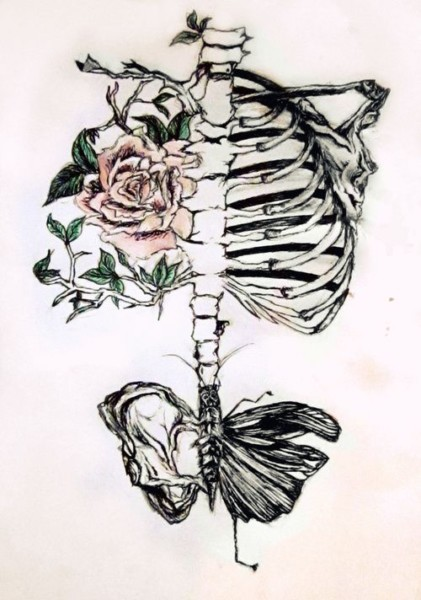 What Does it Mean to Have a Good Death?