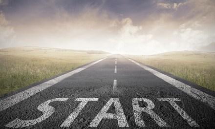 Resolving to Begin: The Preliminaries {The First Lojong Teaching}