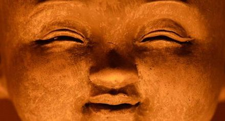 Yes, You are A Buddha