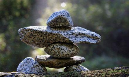 What's Zen? (A Short Description)