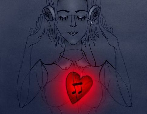The Surreal Life of Mind: Using Music to Remember Who You Are