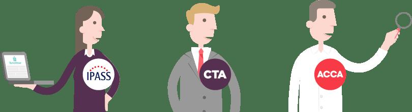 Tax Consultancy