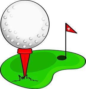 golfflag