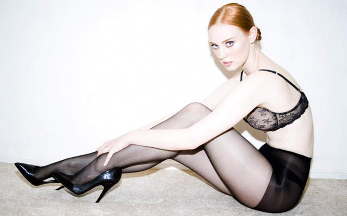 Shucky Ducky Deborah Ann Woll  Taylor Network of Podcasts