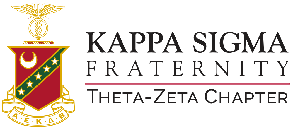 Theta-Zeta safe after Clovis attacks