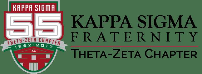 Theta-Zeta announces Homecoming pricing, opens online orders