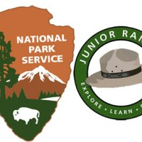 NPS Junior Ranger - Authentic Learning inside and outside the classroom