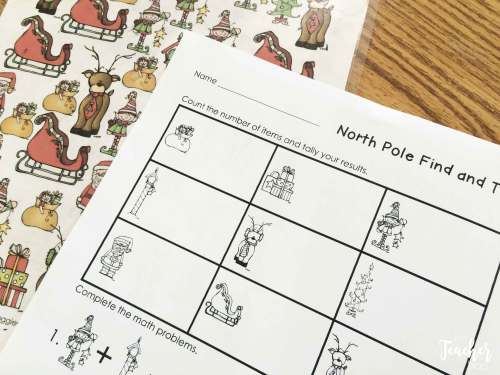 reindeer-games-find-tally-and-graph