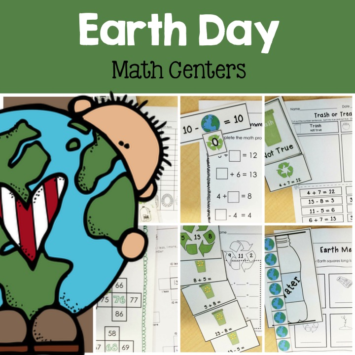 Earth-Day-recycling-math