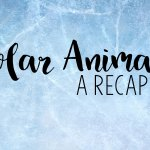 Polar Animals (A Recap)