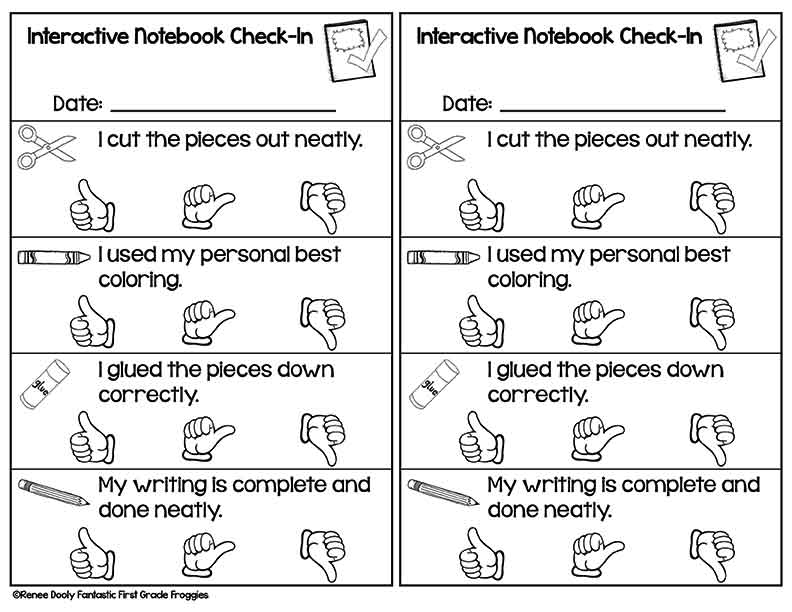 interactive-notebook-check-in-page