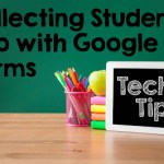 Getting Techy With Parent Communication