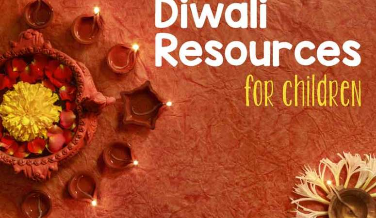 Diwali Ideas and Resources