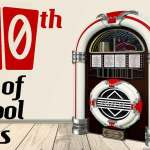 50th Day of School (2015)