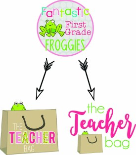 The Teacher Bag
