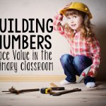 Building Numbers (Place Value)