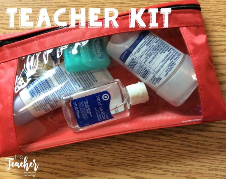 teacher-kit-pouch