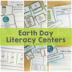 earth-day-lit-center-collage