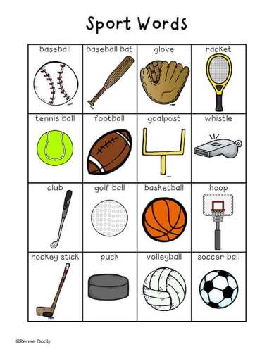 sports-words-1