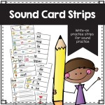 sound-card-strips
