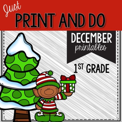 december-print-and-do