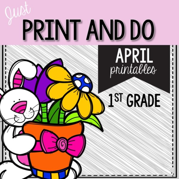 april-print-and-do