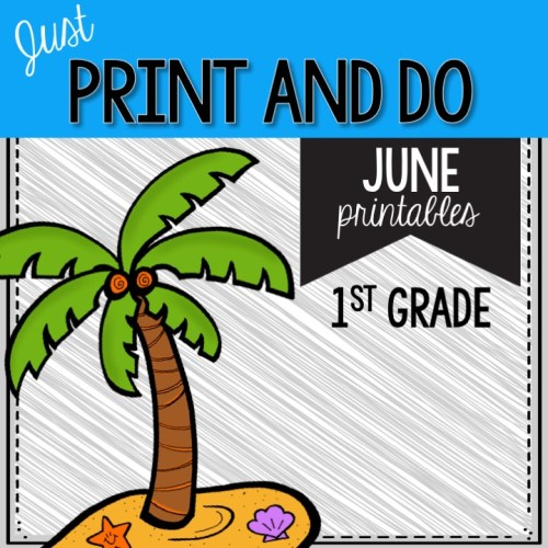 jun-summer-print-and-do