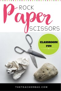 rock-paper-scissors-classroom