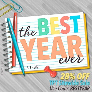 best-year-ever-sale-square