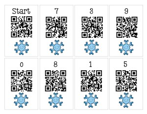 winter-QR-code-freebie