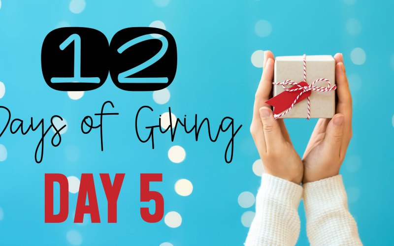 12-days-blog-header-5