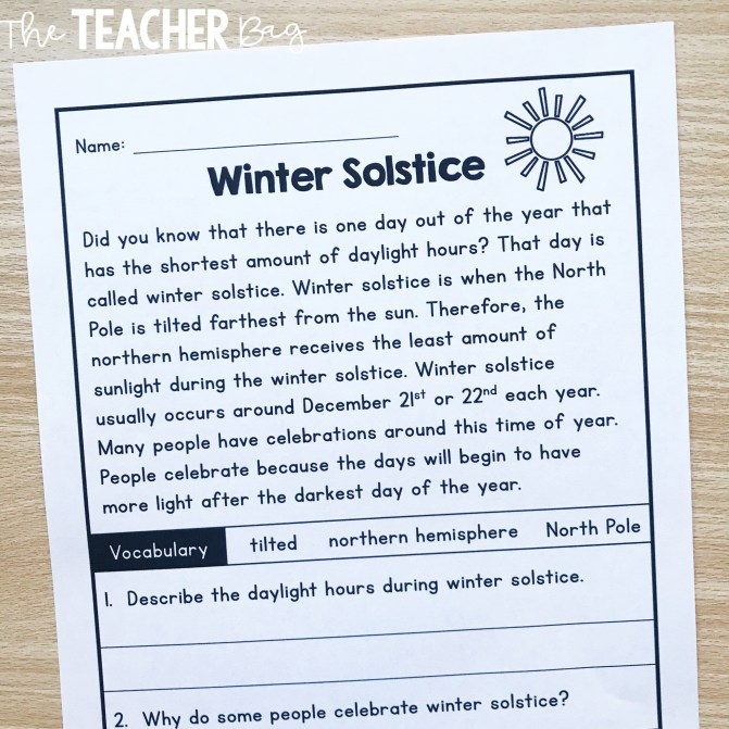 winter-solstice-reading-comprehension