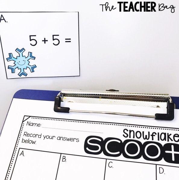 snowflake-scoot-math-game