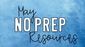 may-no-prep-resources-cover