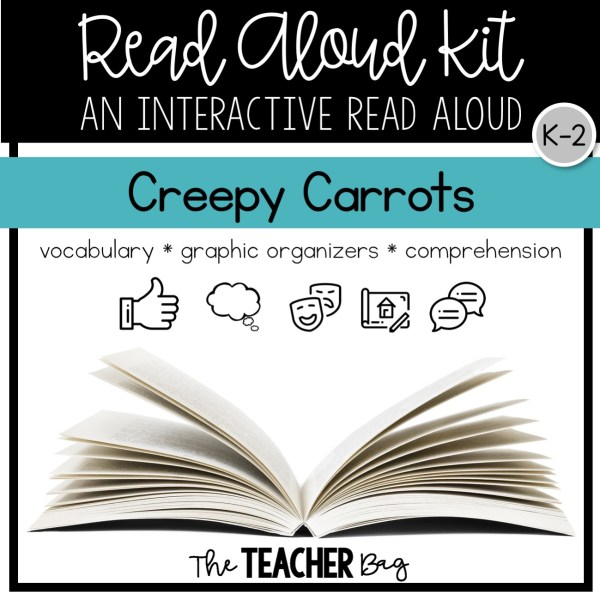 creepy-carrots-interactive-read-aloud
