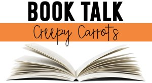 book-talk-header-creepy-carrots