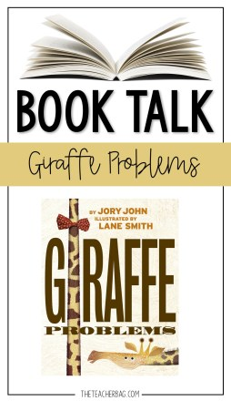 giraffe-problems-book-talk