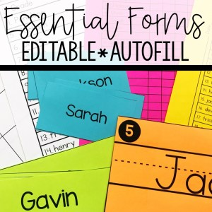 essential-forms-image