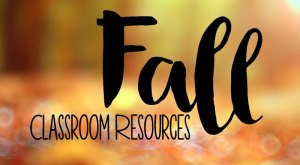 fall-resources