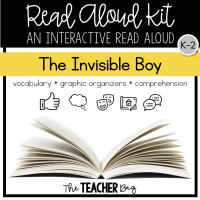 The-Invisible-Boy-Read-Aloud