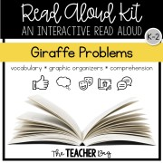 giraffe-problems-read-aloud
