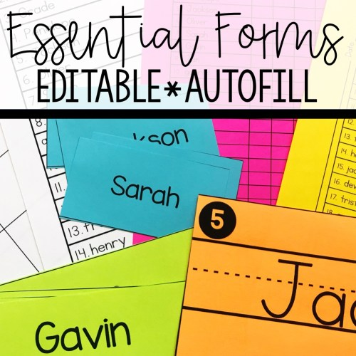 Essential-Forms-Editable-Autofill