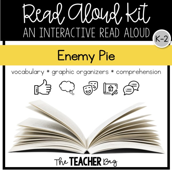 Enemy-Pie-Interactive-Read-Aloud
