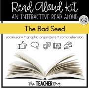 The-Bad-Seed-Interactive-Read-Aloud