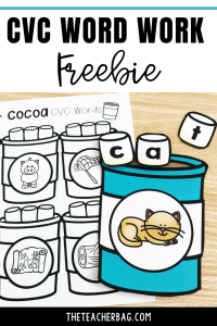 hot-chocolate-CVC-freebie