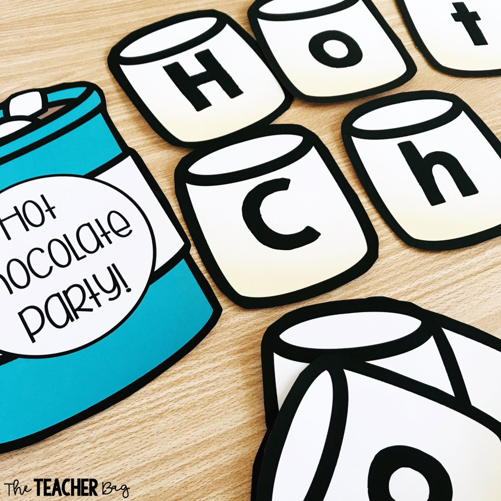 hot-chocolate-party
