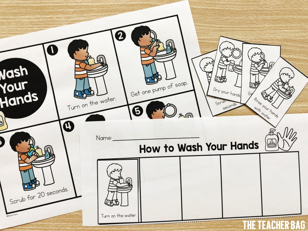 TB-wash-your-hands1
