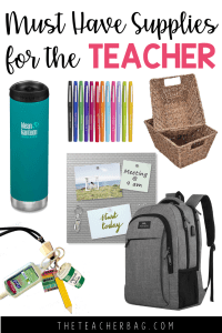teacher-must-have-supplies